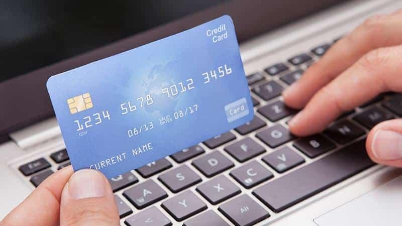 Административный штраф: узнать задолженность в сети