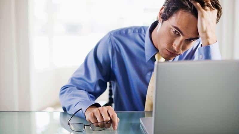 Административные штрафы МВД: проверить задолженность онлайн по фамилии