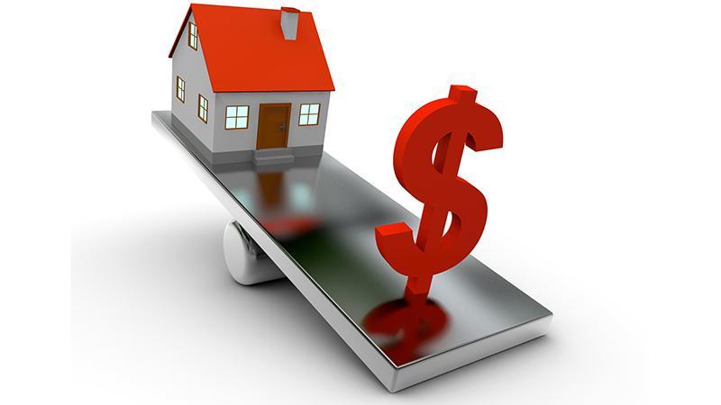 Что лучше, кредит или ипотека