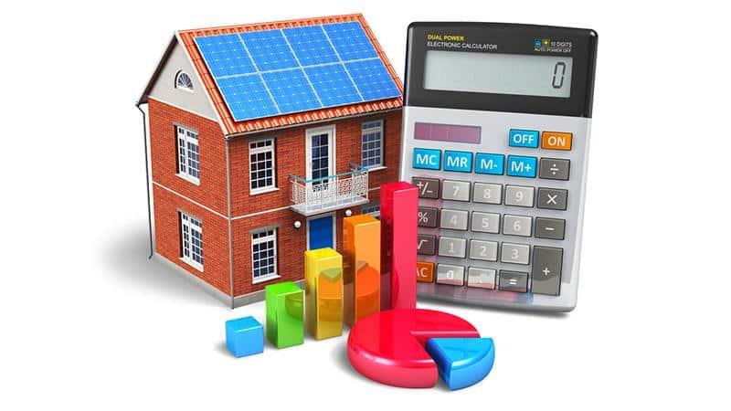 Ипотека и кредит: разница и выгода