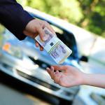 Как заплатить кредит