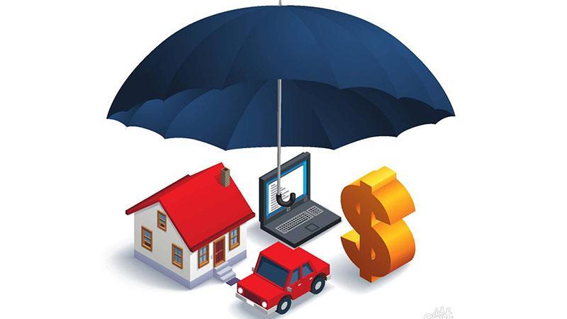 Выплата страховой компанией, если нечем платить кредит