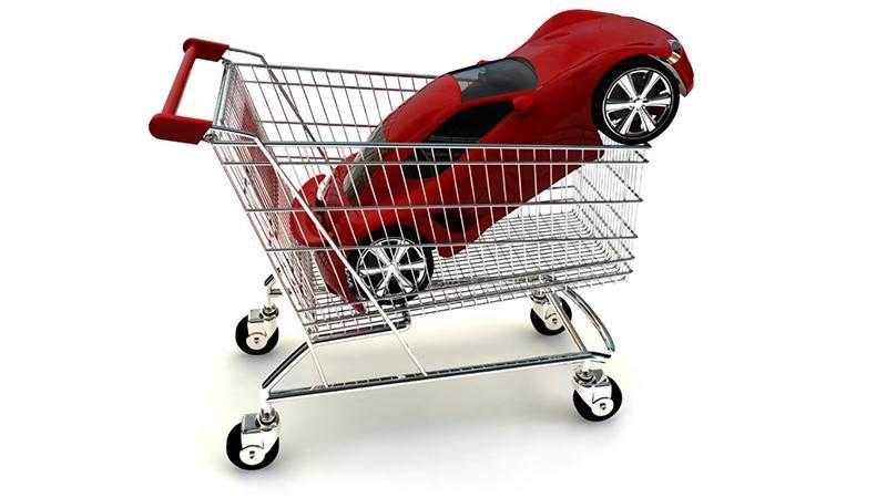Что выгоднее - лизинг или кредит