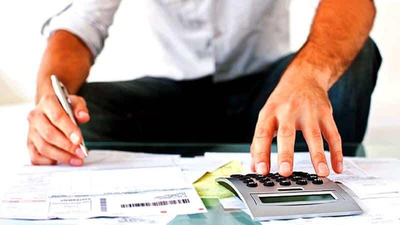 доверенность на снятие с учета ккм в налоговой образец