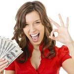 Как быстро отдать кредит