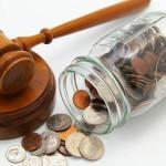 Банкротство как избавление от кредитов