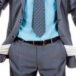 Как избавиться от кредита, если платить нечем
