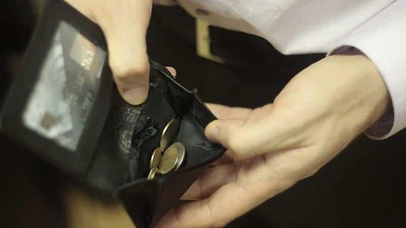 Как не платить кредит банку