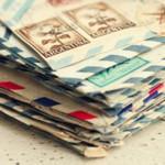 Как законно не платить кредит