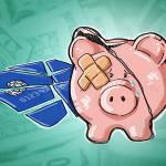 Как взять кредит и не отдавать