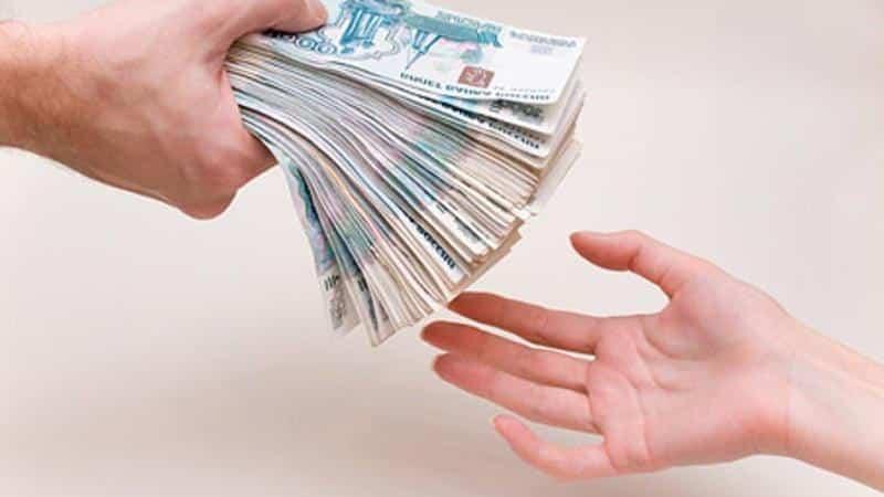 Как погасить кредит, если нет денег