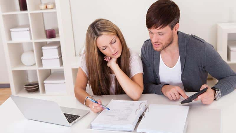 Погашение кредита, если нет денег