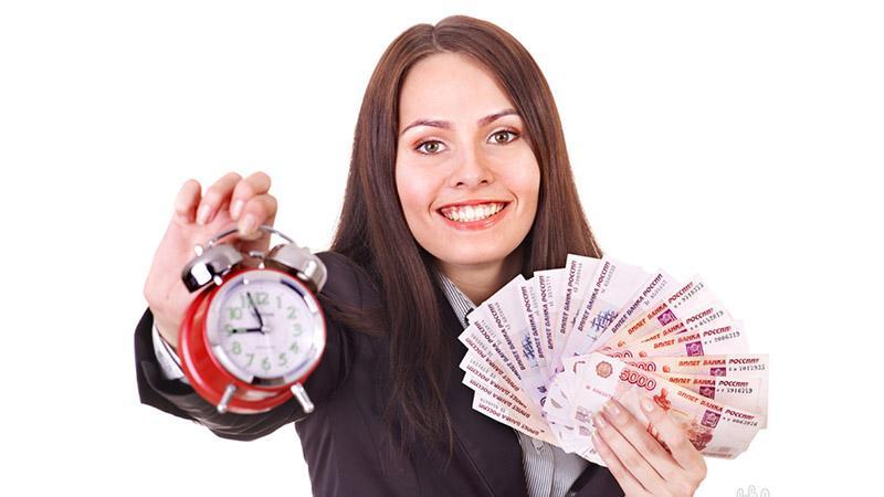 Как быстро расплатиться с кредитами