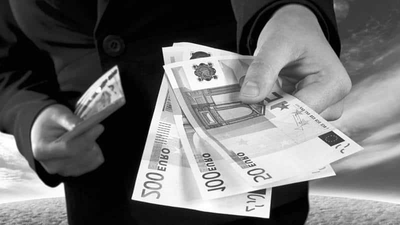Как быстро рассчитаться с долгами