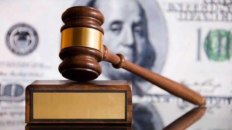 Закон о списании долгов по кредитам