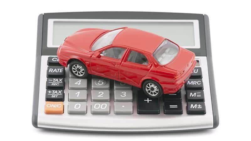 Решение суда начисление процентов по кредиту
