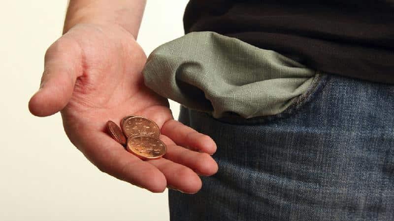 Как закрыть долги по кредитам кредит плюс просрочка форум