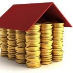 Потратить материнский капитал на погашение кредита