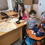 Как закрыть кредит материнским капиталом