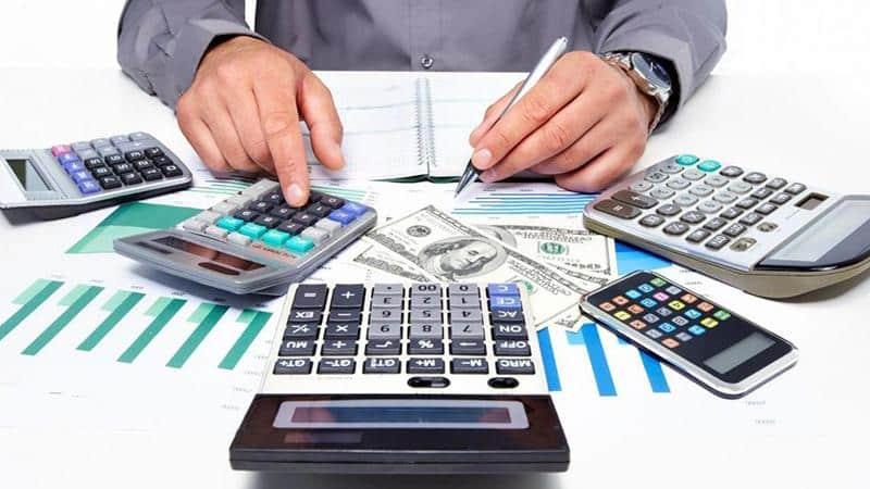 Что делать, если не можешь платить кредит банку