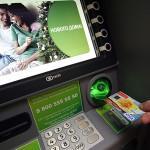 Погашение просроченного кредита