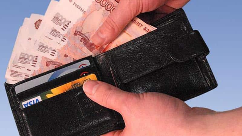 Просрочка по кредиту: что делать и что будет