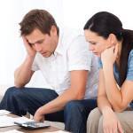 Что делать, если кредит просрочен