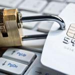 У банка отозвали лицензию: платить ли кредит
