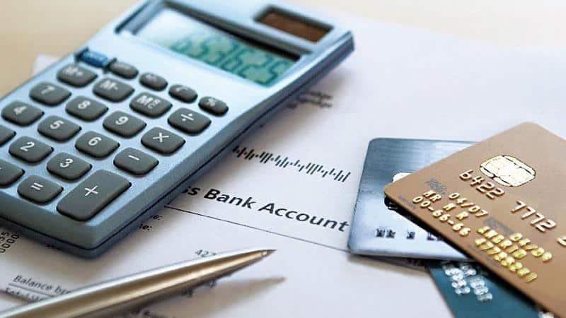 У банка отозвали лицензию: как платить кредит