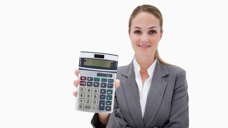 Кредит и лизинг: в чем разница