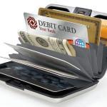 Что лучше взять: автокредит или потребительский кредит