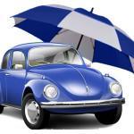 Выбираем, автокредит или потребительский кредит