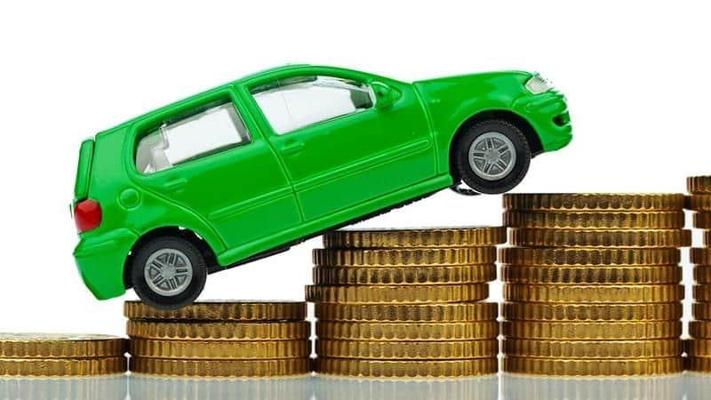 Какой кредит лучше брать на покупку автомобиля