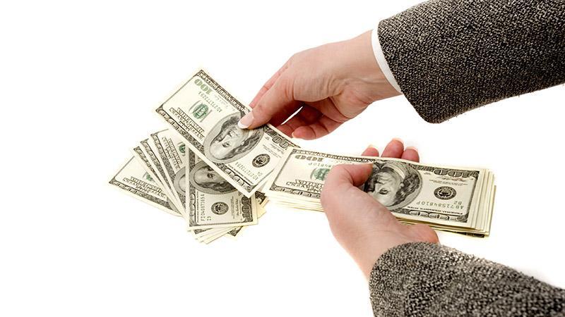 Срочно деньги в долг