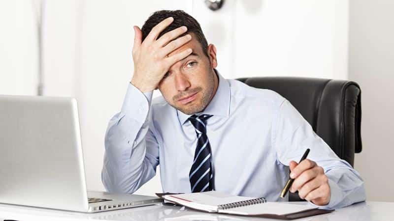 Кредитный брокер: кто это такой и что входит в обязанности