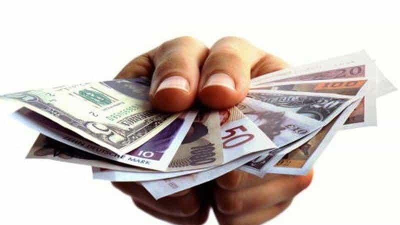 Что нужно для кредита