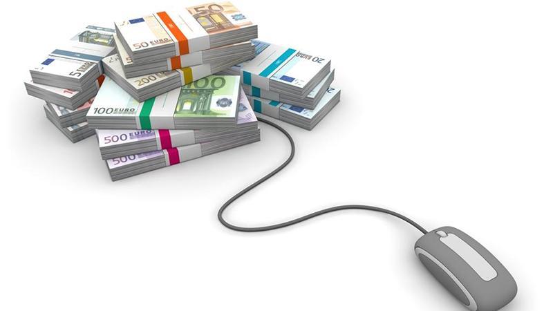 Где можно взять кредит без отказа