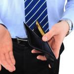 Могут ли дать кредит безработному