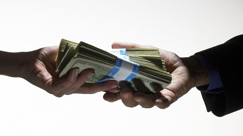 В каком банке можно взять кредит безработному