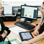 Как получить кредит в Сбербанке безработному