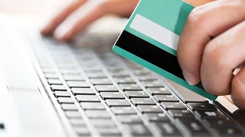 Кредит по паспорту для безработных