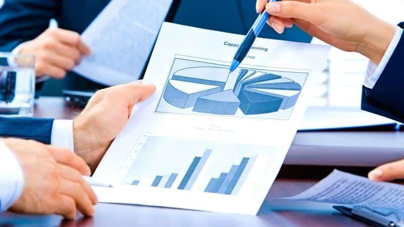 Помощь в получении кредита кредитным брокером