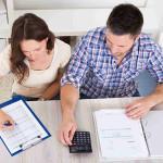 Если не работаешь - можно ли взять кредит