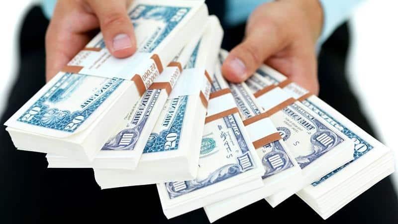 Кредит для неработающих граждан