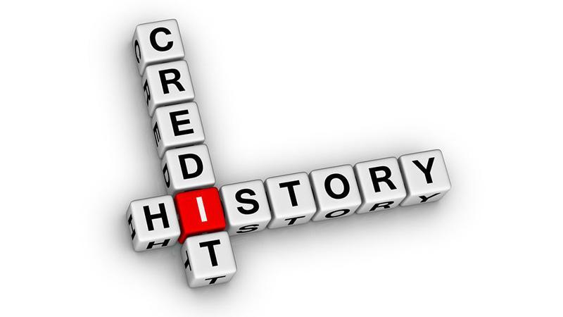 Кредит для неофициально работающих