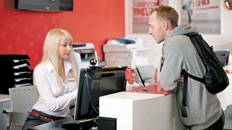 Как взять кредит, если не работаешь