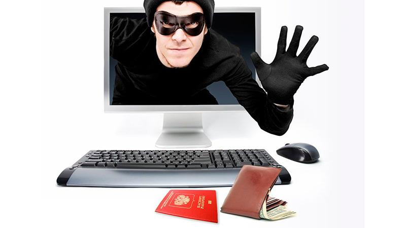 Оформление кредита по ксерокопии паспорта
