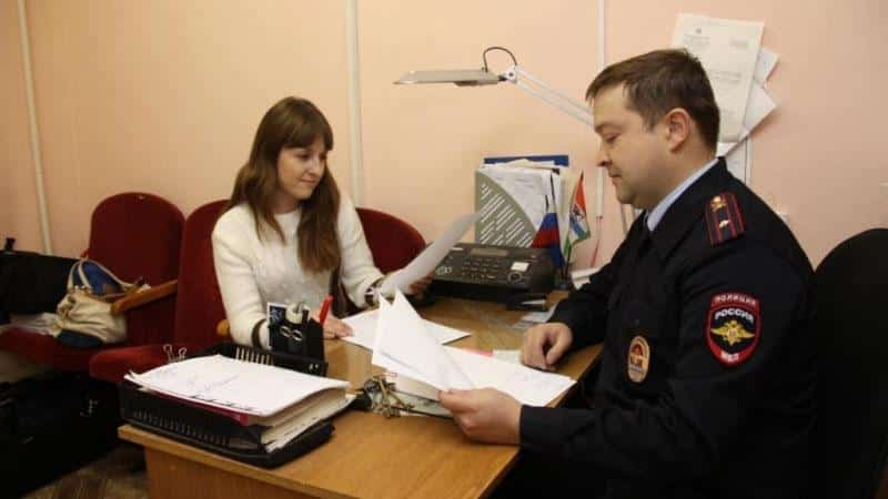 Могут ли взять кредит по ксерокопии паспорта