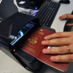 Кредит по ксерокопии паспорта