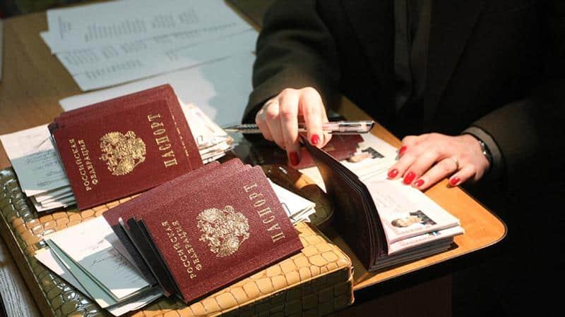 ритуалы заговоры взять кредит в москве с временной регистрацией младших